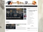 GameBlog. lt Žaidimų Blogas. Žaidimų naujienos, apžvalgos, anonsai, pristatymai, gandai