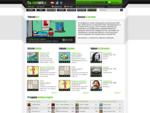 GameGate. pl - Najlepsze gry online, darmowe gry, gra!