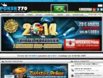 GAMES 770 Die besten Gluuml;cksspiel-Websites im Internet