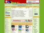 www. games123. gr