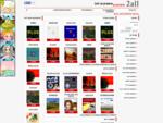 אתר המשחקים טואול - משחקים להורדה, משחקים ברשת, משחקים לילדים, משחקים למחשב, הורדות משחקים, אתר מ