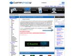 Ηλεκτρονικά Παιχνίδια Υπολογιστές - Gameshop. gr