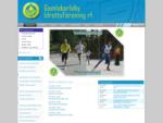 Startsidan - Gamlakarleby Idrottsförening