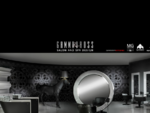 BEAUTY SALON FURNITURE - GAMMA BROSS - Salon Spa Design