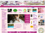 Gamos-Guide. gr Τα πάντα για τον γάμο σε όλη την Ελλάδα