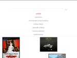 Αρχική Σελίδα | GamosMagazine. gr | Γάμος | Νυφικά | Δεξίωση | Catering | Στολισμός | Κοστούμια | ...