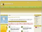 γάμος   gamos   Νυφικά   gamostime. gr Directory  Κτήματα   Μπομπονιέρες   Προσκλητήρια  