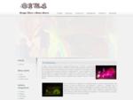 Gams - Gruppo Alfieri e Musici Storici