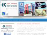 Γάντια Εργασίας Κιάτο | Ergo Safety