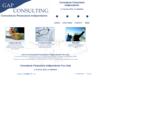 Gap Consulting - Consulente Finanziario Indipendente