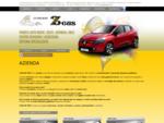 GARAGE ZEUS concessionaria auto in toscana | veicoli usati in Toscana | officina meccanica