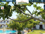 Garden Hotels Pastida Greece, Rhodes hotel accommodation in greece