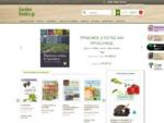 Garden Books - Βιβλία κηπουρική, ανθοκομία, αρχιτεκτονική κήπου, δεντροκομία, λαχανοκομία ...