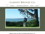 Garden Bronze Company