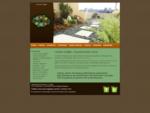 Garden Delight - Αρχιτεκτονική τοπίουκήπου - Συντηρήσεις κήπων - Φυτεύσεις – Ανθόκηποι - Άρδευση - ...
