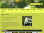 Gardener OÜ