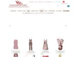 www. garden-girl. be | Kleren voor vrouwen