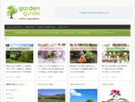 Περιοδικά για τον κήπο, τα φυτά, την κηποτεχνία, ανθοκομία, αρχιτεκτονική τοπίου και ..