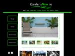Innovative Landscape Gardeners