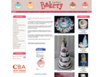 Gardners Bakery Ltd