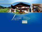 GARNI LECHNER - Vierschach Innichen - Urlaub in Südtirol Alto Adige