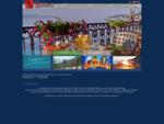 Hotel sul lago di Garda a Gargnano Hotel Garni Riviera