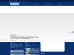 Fratelli Garofolin - impianti idraulici, impianti di riscaldamento - Padova - Visual Site