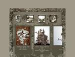 Grafika| Gražvydos Andrijauskaitės grafikos galerija