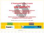 Garu - Club cinofilo - Club Cinofilo