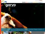 Garvo diervoeders, [diervoeding, kippenvoer, diervoeder, hobbyvoeders] kippen voer