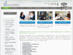 Газ-Инжиниринг - поставки газового оборудования