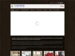 Leather Furniture Perth | Leather Sofas | Gascoigne Leather Centre