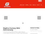 Gas Gas Motorcycles New Zealand | Dirt Bikes | Off Road Motorbikes