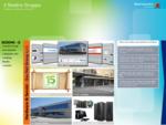 Personalizzazione software - Conselve - Gasnet Group