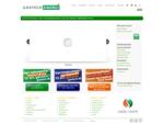 Gastech Din samarbejdspartner - når det gælder miljørigtige varmeanlæg