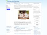 Gastgeschenke | Hochzeit Gastgeschenke Tischkartenhalter Glücksballons