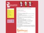 Gastouderbureau Gastouderlink | Hoorn | Zaanstreek | Alkmaar | Bemiddeling kinderopvang
