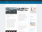 go-kart. de - Startseite