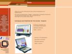 Zwick GmbH, Kassensysteme, Software, Hardware, Gastronomie und Handel, Registrierkassen
