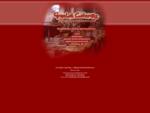 Grzelak Catering - Usługi gastronomiczne | catering Plock, przyjęcia, bankiety, wesela