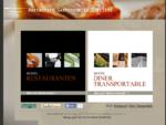 Velkommen - Restaurant silkeborg søhøjlandet mad ud af huset diner transportable