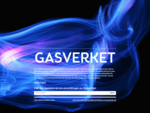 Gasverket | Shower och festivaler