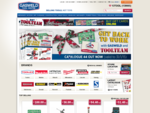 Tools | Trade Tools | In-store or Tools Online | Gasweld