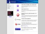 Gateway Security   IT-sikkerhet i fokus