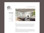 Návrhy Interiérů | Interiérové design studio GATTABIANCA