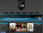 Galería de Arte Virtual