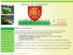 Gazon Synthétique dans l'Hérault (34) - Gazons du Languedoc à Béziers - Vente et pose