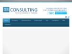 GB Consulting Bangkok | Servizi e Consulenza in Thailandia | Commercialista Bangkok