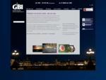Bestattungsinstitut GBI in Hamburg