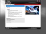 Firma Doradcza GBR Consuling Artur Pietrzak - Biuro rachunkowe